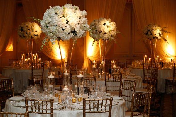 Nunta de aur: tradiții, obiceiuri și ritualuri