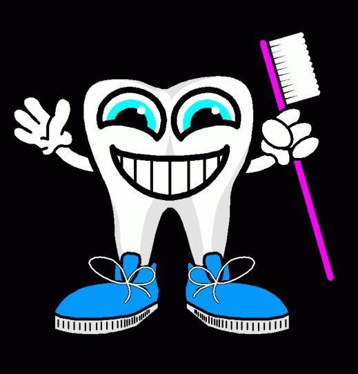 care periuță de dinți este mai bună