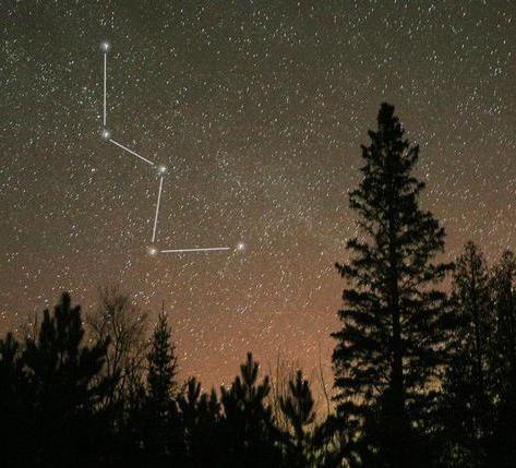 galben nume stele