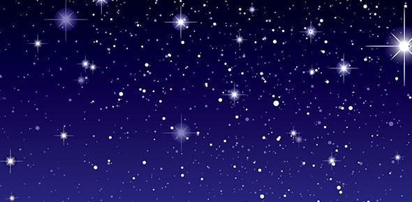классификация звезд