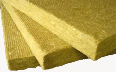 Materiale pentru izolarea fonică a pereților din apartament