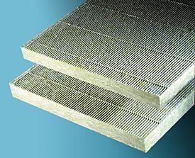 materiale izolate fonic pentru pereții apartamentelor