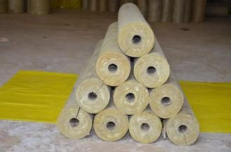 materiale subțiri fonoizolante pentru pereți