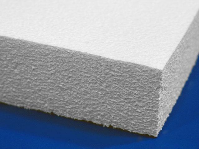 Materiale fonoizolante pentru pereți cu mâinile proprii